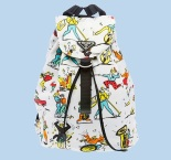 prada-springsummer-2012-backpack-2