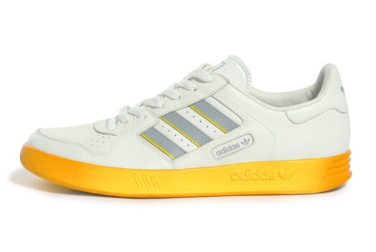adidas-tennis-court-top-og-1