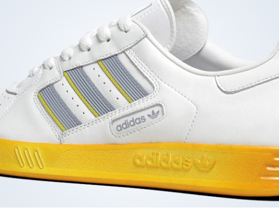 adidas-tennis-court-white-yellow