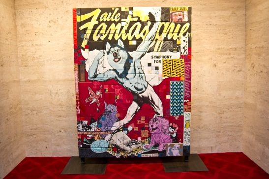 Faile-ballet-NYCB-Lincon-Center-AM-05
