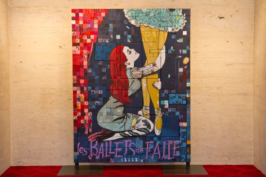 Faile-ballet-NYCB-Lincon-Center-AM-19