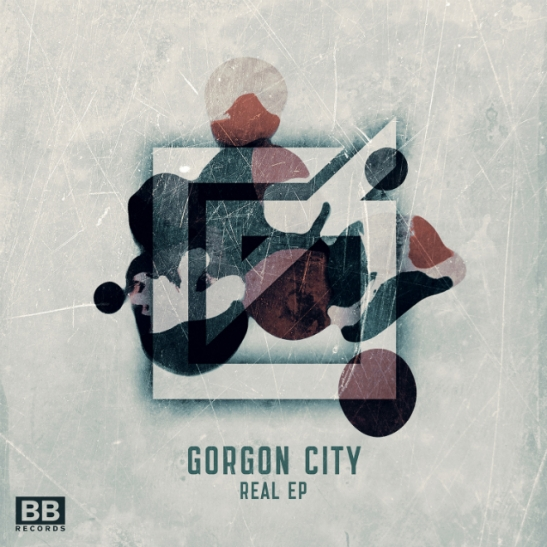 gorgon-city-real-ep1
