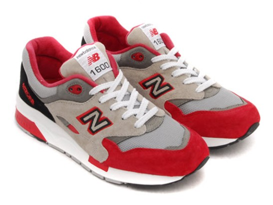 new-balance-cm1600-red-7