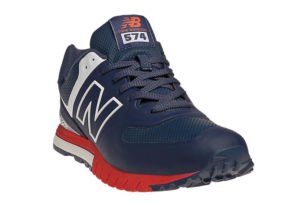 new balance m 574