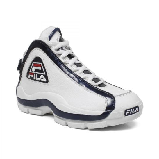 fila-96-og-white-pack