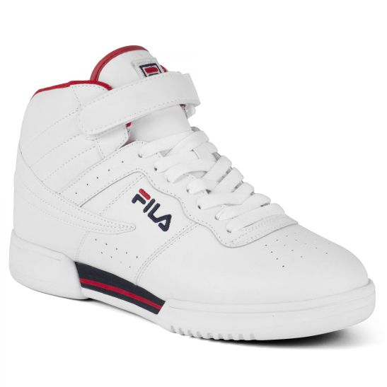 fila-f-13-og-white-pack