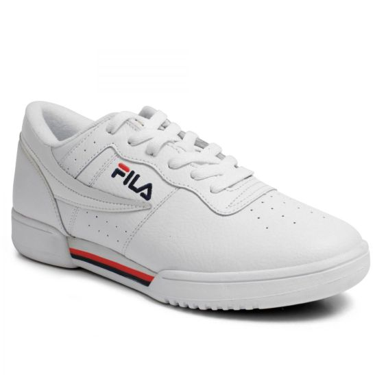 fila-original-fitness-og-white-pack