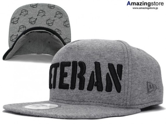 play-cloths-new-era-snapback-caps-spring-2013-3-570x427