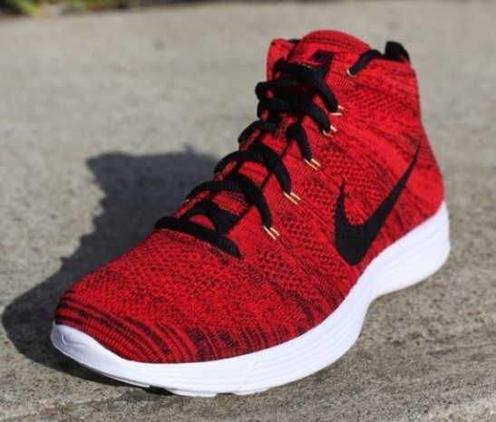 nike-lunar-flyknit-chukka-university-red-black-02-570x486
