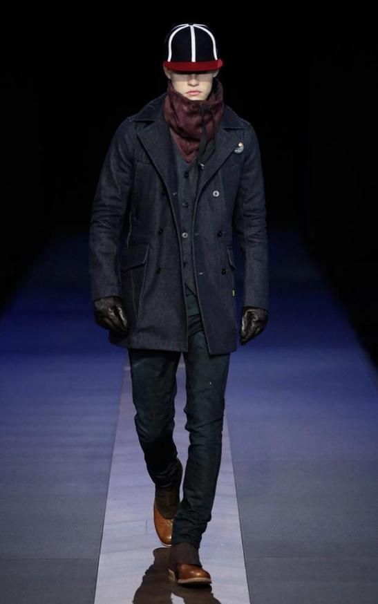 g-star-autumn-fall-winter-201341