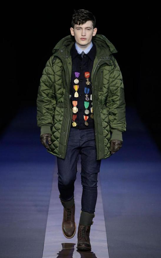 g-star-autumn-fall-winter-20136