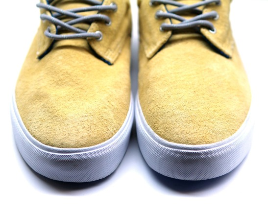 VANS-SYNDICATE-DILL-DERBY_WHEAT3